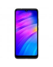 Xiaomi Redmi 7 wymiana wyświetlacza szybki dotyku