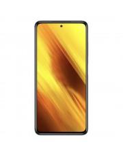 Xiaomi Poco X3 NFC wymiana wyświetlacza digitizera dotyku