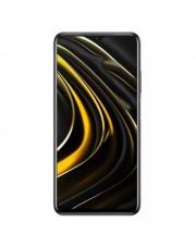 Xiaomi Poco M3 wymiana wyświetlacza digitizera dotyku