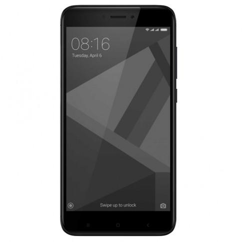 Xiaomi Redmi Note 4x serwis naprawa wymiana