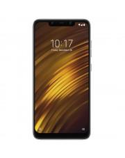 Xiaomi Pocophone F1 serwis naprawa wymiana