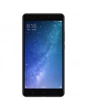 Xiaomi Mi Max 2 serwis naprawa wymiana