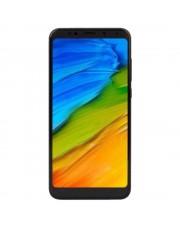 Xiaomi Redmi 5 Plus wymiana wyświetlacza szybki dotyku