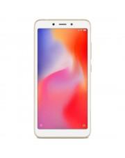 Xiaomi Redmi 6 6A wymiana wyświetlacza dotyku szybki